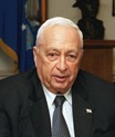 ariel_sharon_headshot